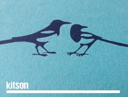 Kitson Management.