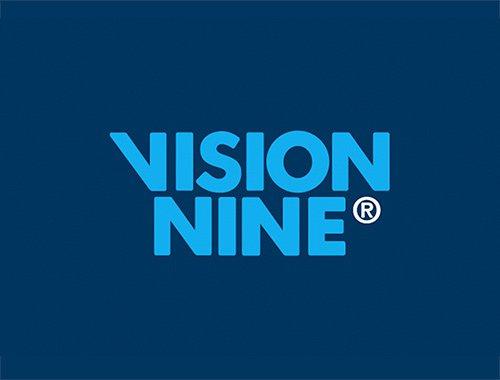 Vision Nine.