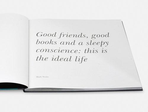 Martin Parr book